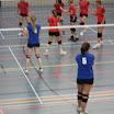 Dames-1-VCH-3-2012-3-30-Kampioenen 006.jpg