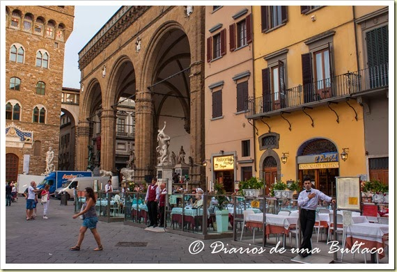 Florencia-9