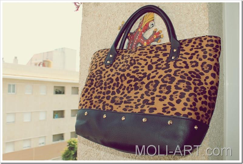 bolso-leopardo-blanco