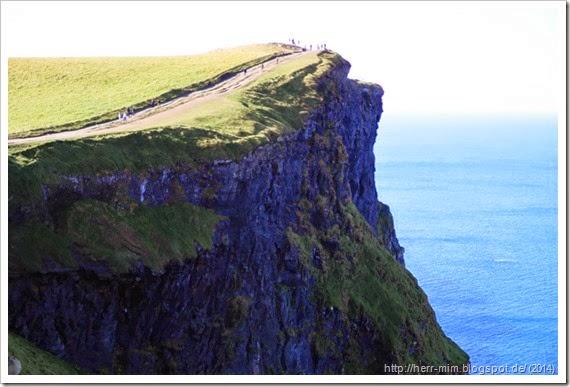 Urlaub Irland 090