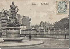 Bal Bullier