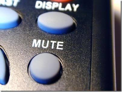 remote_mute_button