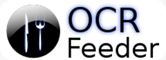 OCRFeeder_logo