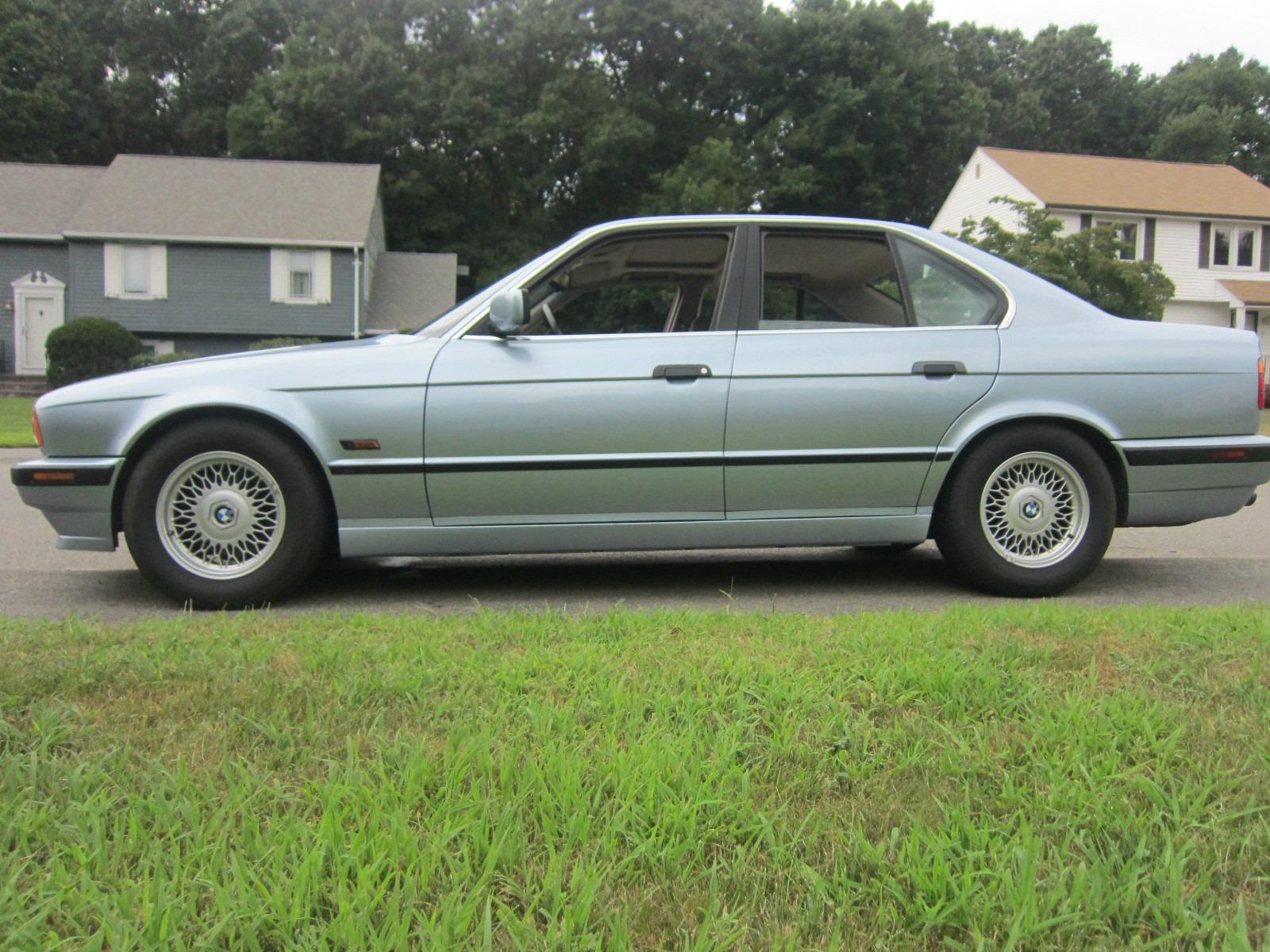 1995-BMW-540i-2Manual%25255B5%25255D.jpg