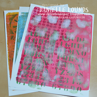 GelliPrints_RedGreen_DanielleLounds