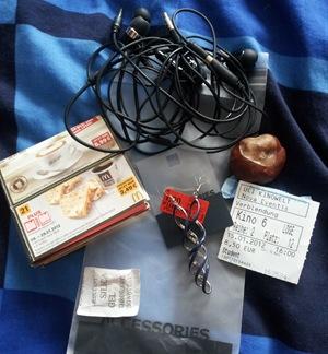 CameraZOOM-20120129155221860