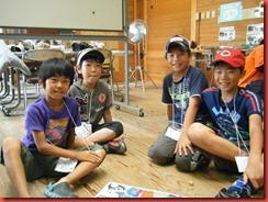 2012 Camping 0023