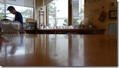 螢幕截圖 2014-12-01 18.30.05