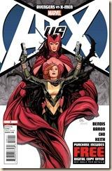 Marvel-AvengersVsXMen-00