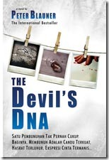 The-Devils-DNA1
