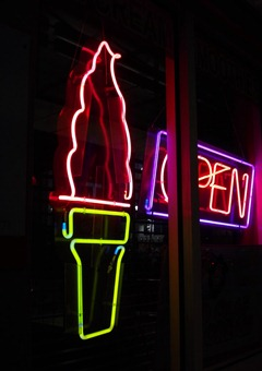 Neons-of-Florida-4