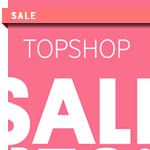 EDnything_Thumb_Topshop Mid-Season Sale