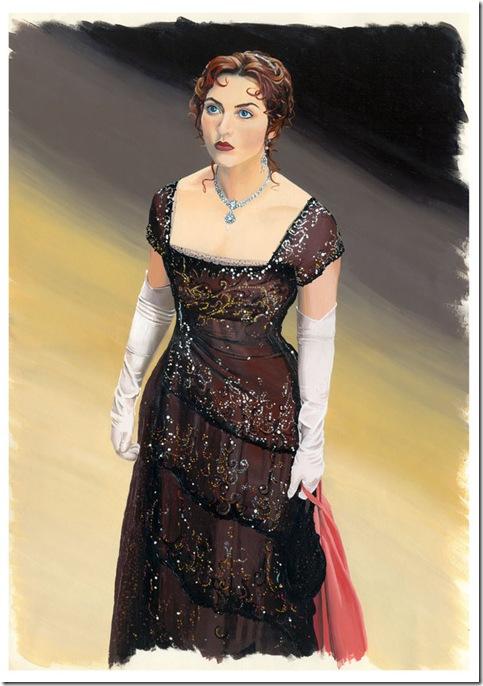 kate Winslet (75)