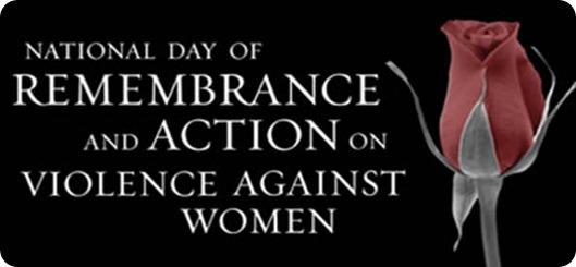 violence women canada