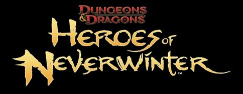 heroes_neverwinter_logo