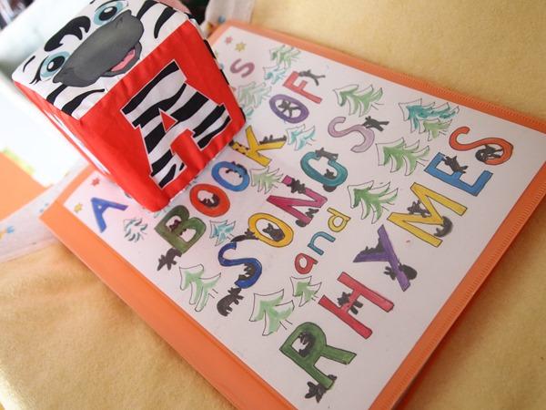 AOIsbook