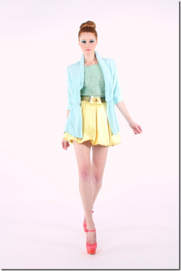 Alice   Olivia Spring 2012 (3)