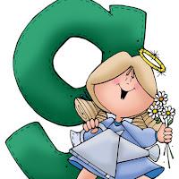 Angel Letter G.jpg
