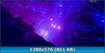 Бездна (Специальное издание) / The Abyss (Special edition) (1989) HDTVRip 720p
