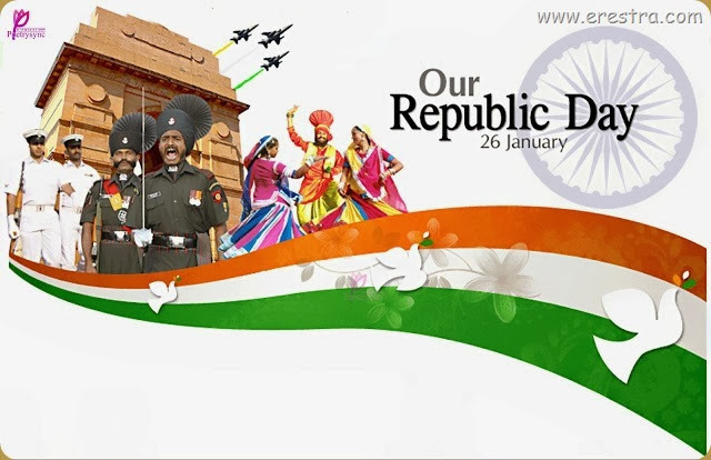 Happy-Republic-26-Jan-Day-Wishes-SMS-Messages-Picture-26-January-Happy-Republic-Day-of-India-HD-Wallpaper-Image