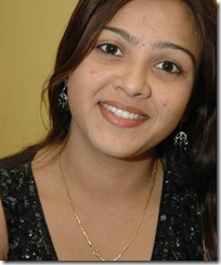 Swetha_close up