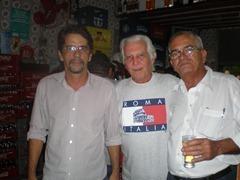 Marisqueira-Luiz-God-e-Gomes_thumb1_