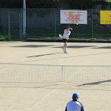 Tennis2010MensQuadrangular