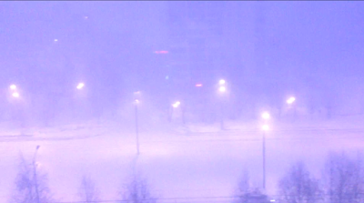 2015-02-14 17-13-26 Скриншот экрана.png