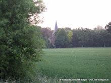 2009-Trier_123.jpg