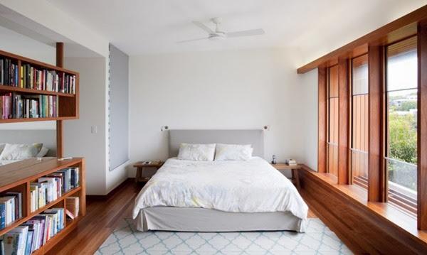 habitacion-casa-de-playa