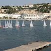 2007 IOM WC Marseille - Ste 15