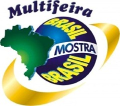feira-brasil-mostra-brasil-natal-rn-falando-de-feiras