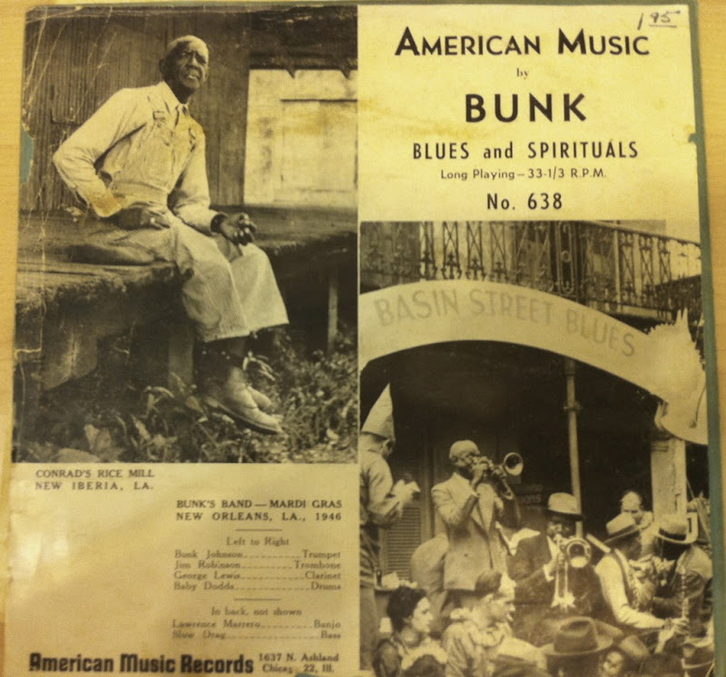 Bunk Johnson -0.JPG