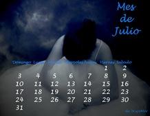 LJUlio2011C-debrujaMar