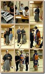 広島国際アニメーションフェスティバル2014に出張着付け (4)