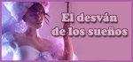 el_desván_de_los_sueños
