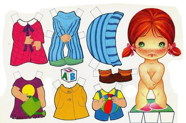 boneca de papel 2 (1)