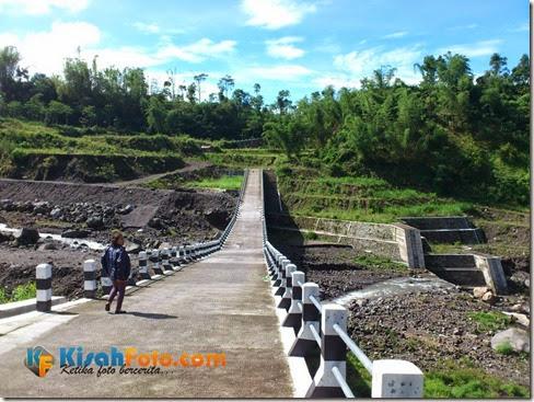 Dam Kali Apu Boyolali_04