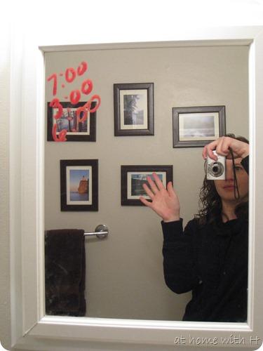 bathroom_chalkboard_before_athomewithh