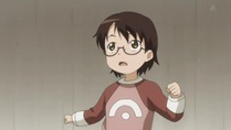 [Doremi-Oyatsu] Ginga e Kickoff!! - 16 (1280x720 8bit h264 AAC) [79528282].mkv_snapshot_16.14_[2012.08.22_21.44.20]