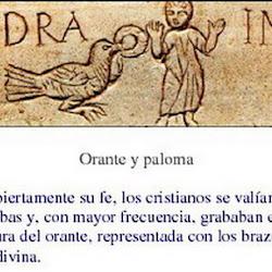 103 Orante y paloma.jpg