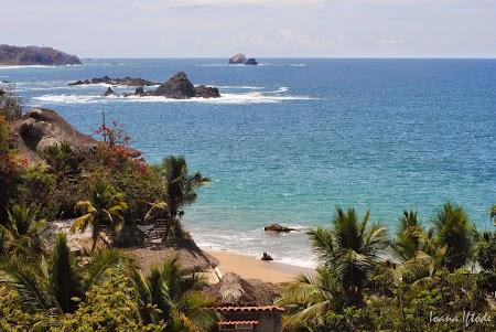 13. Plaja in Mexic.jpg