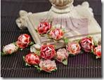 ScrapEmporium_Cameo Roses_ Prima Mkt_538699