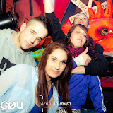 2014-03-08-Post-Carnaval-torello-moscou-343