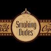 smoking dudes 800x480-S.jpg