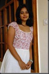 bindu-madhavi new pic