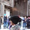 2015-02-01 Fasnacht_00049.JPG