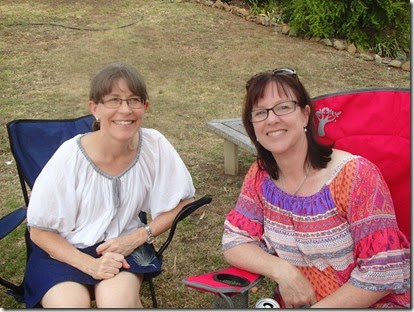 Nundle to Qld March 2015 057