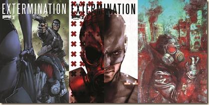 Extermination-02