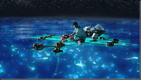 a scene from life of pi_